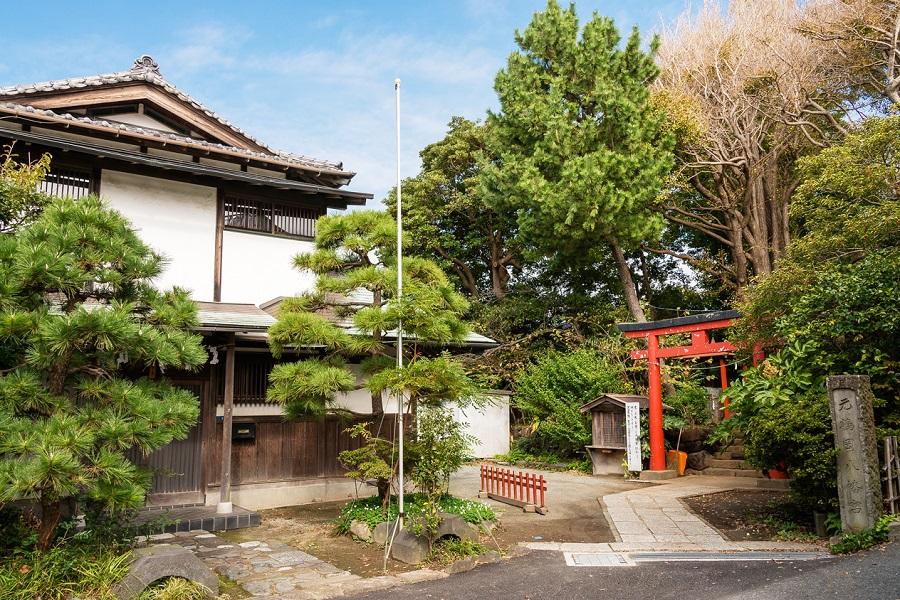 kamakuranoie_017